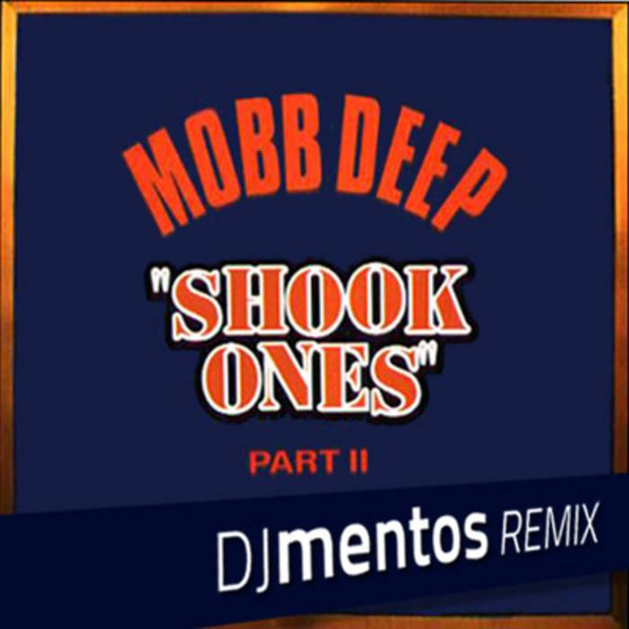 Mobb deep shook ones part ii free mp3 download rocketcrise.
