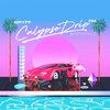 Calypso Drip FM