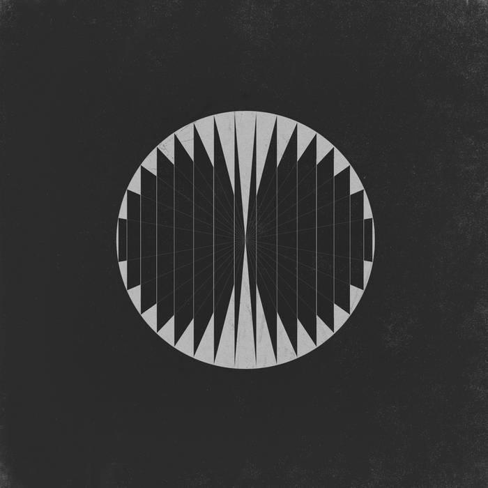 Новый альбом группы КАМНИ - Отражение (2018)