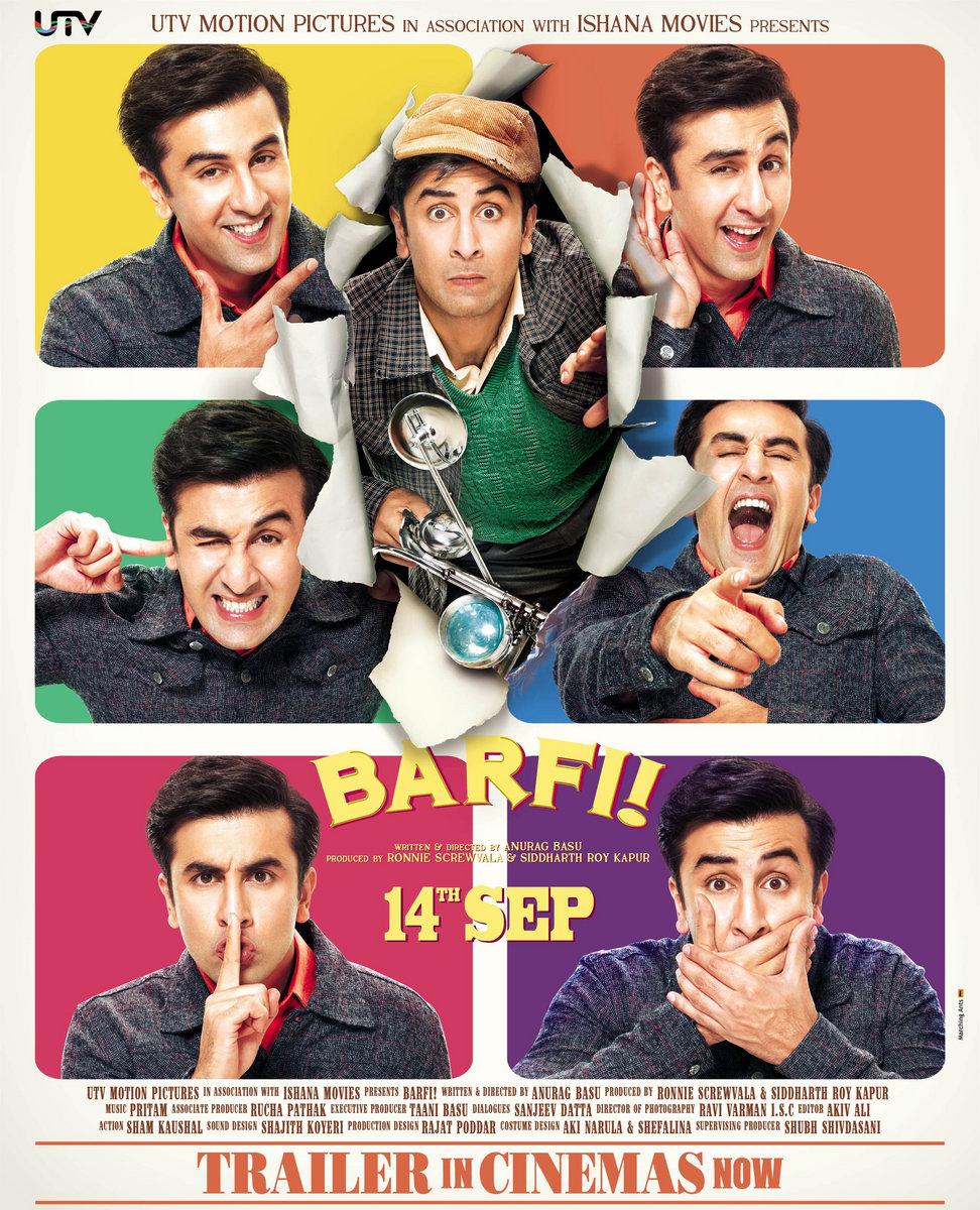 dil chahta hai full movie download 720p worldfree4u