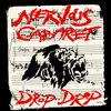 Drop Drop Cover Art