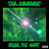 Insurgent Life (Produced by Lord Gamma)