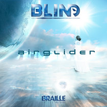 Airglider cover art
