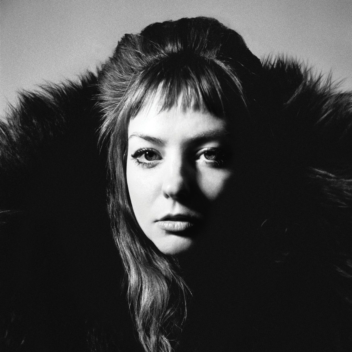 Image result for All Mirrors - Angel Olsen