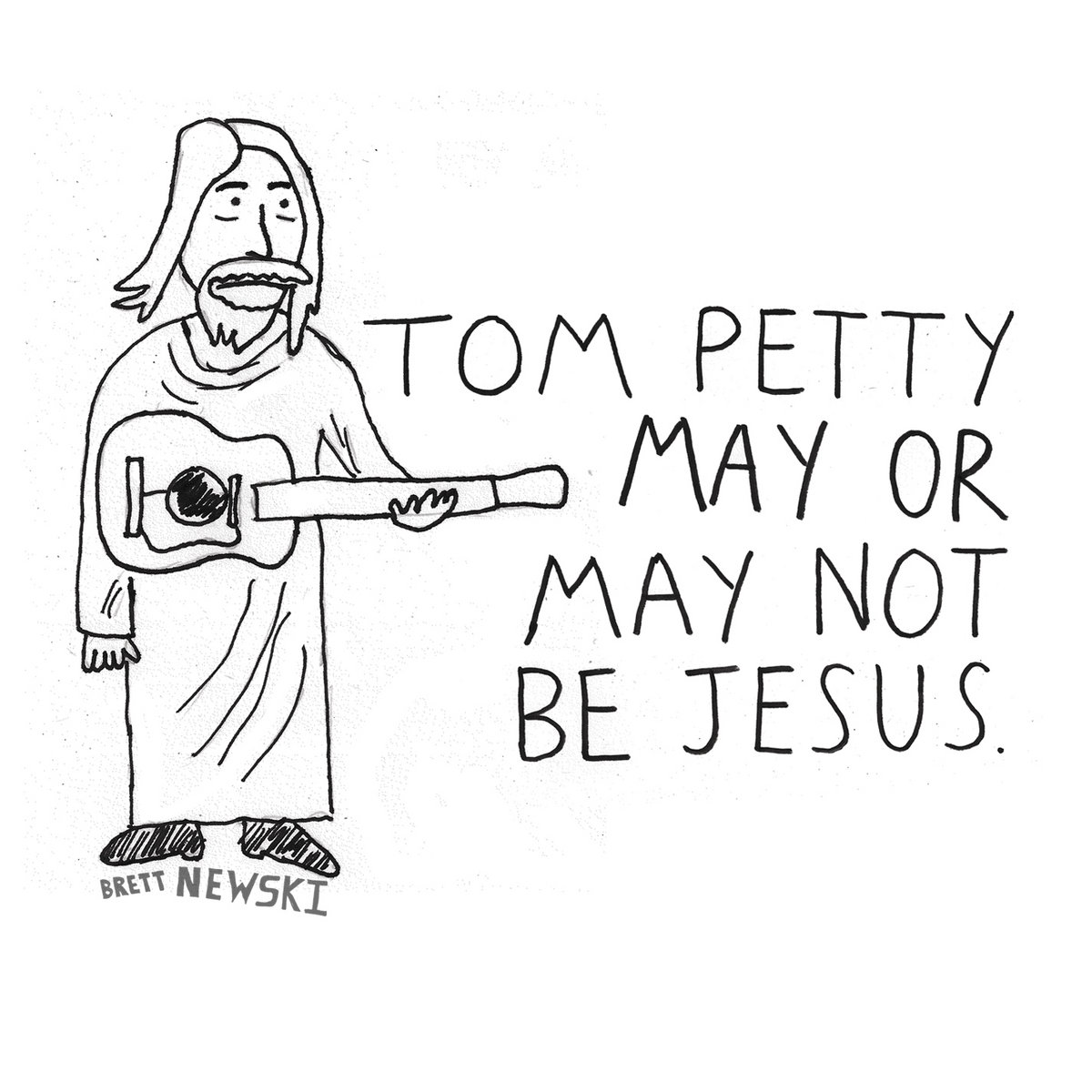 tom petty breakdown download