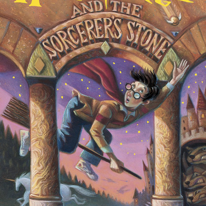 a quick review of the story of harry potter The information about harry potter and the half-blood prince shown above was first featured in the bookbrowse review - bookbrowse's online-magazine that keeps our members abreast of notable and high-profile books publishing in the coming weeks.
