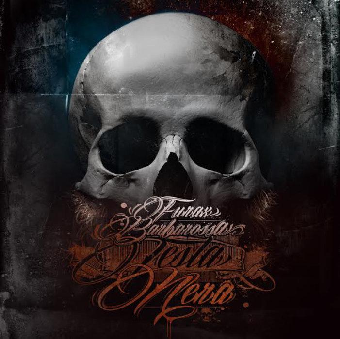 album furax
