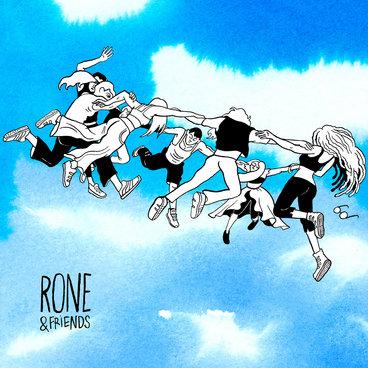 Rone & Friends main photo