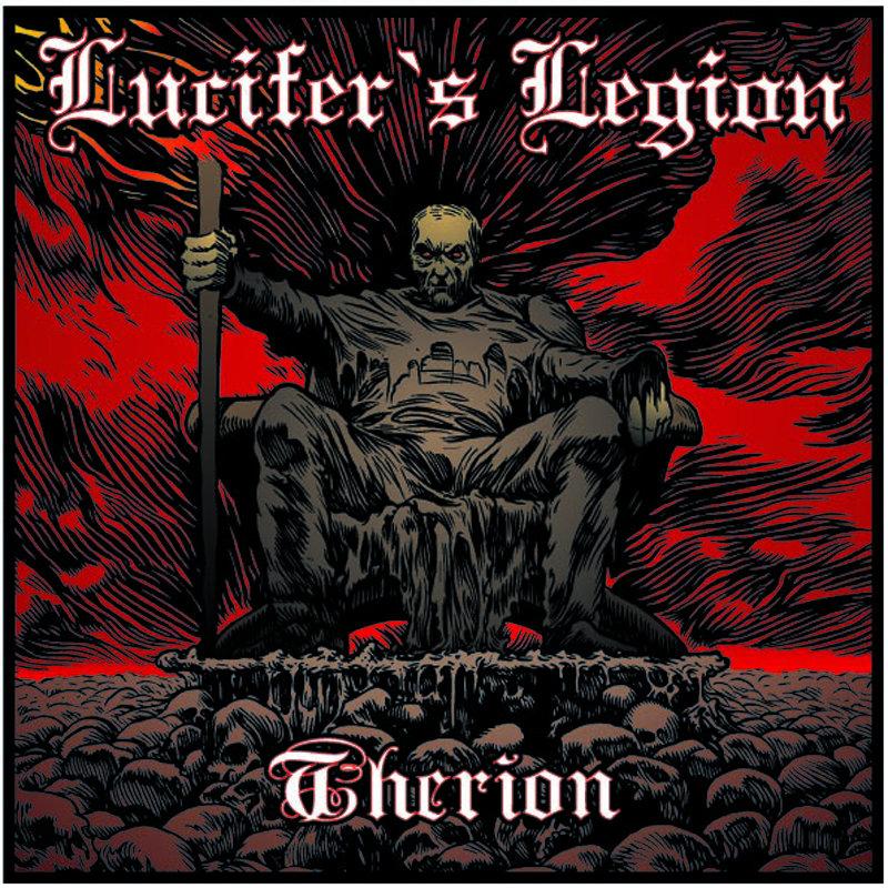 Lucifers Legion