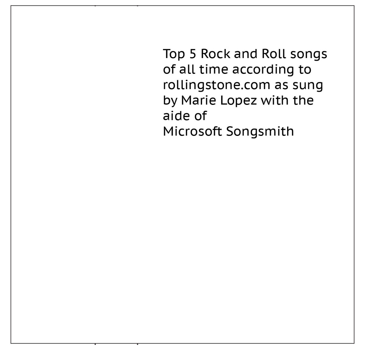 microsoft songsmith free download