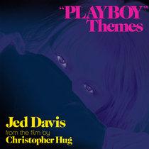 """Playboy"" Themes cover art"