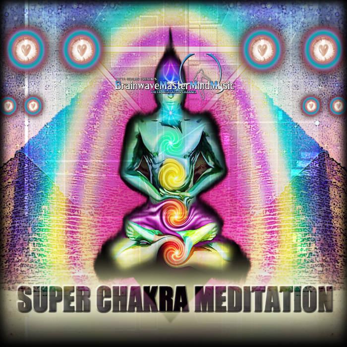 Lucid Dreams - Chakra Meditation - 396 Hz Balance Energy