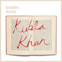 Kubla Khan cover art