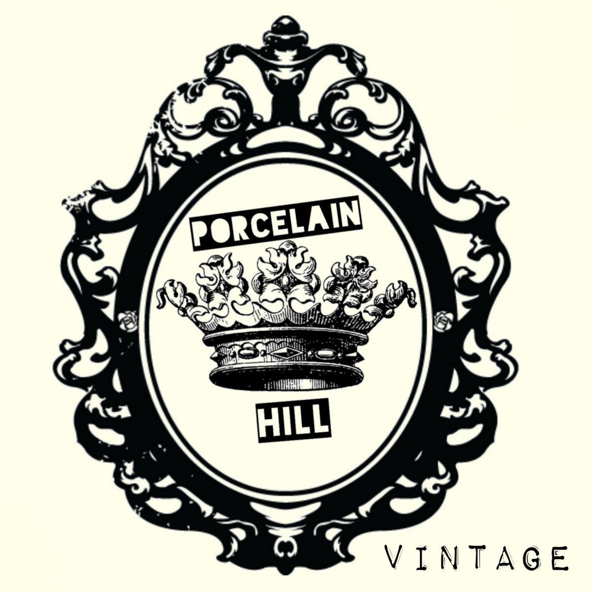 porcelain hill Leak-Proof Bag Cooler