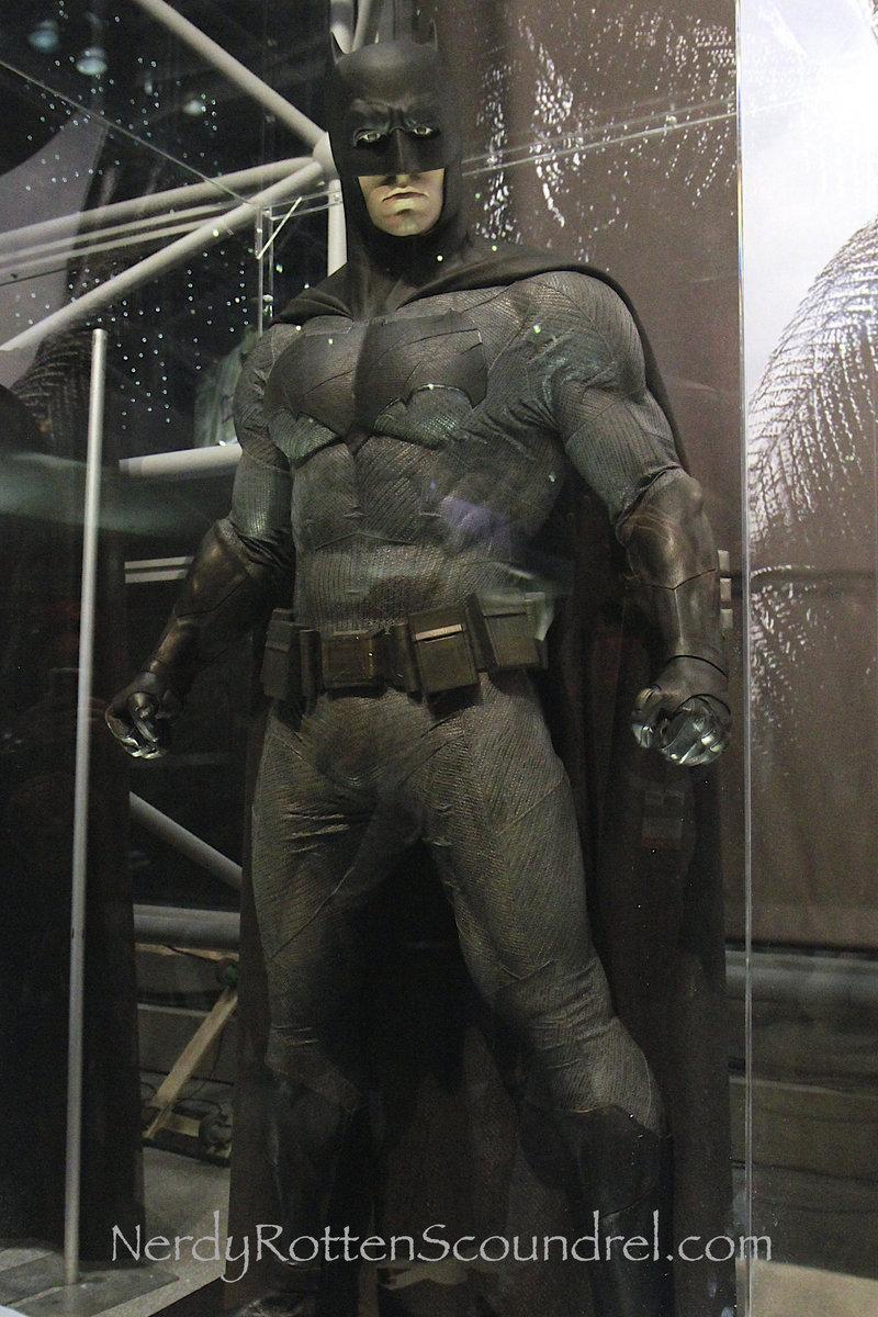 batman vs superman film torrent download