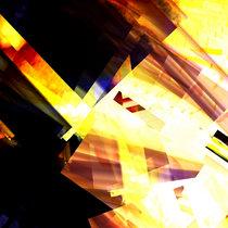 VAPOR4 cover art