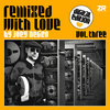 Don't Stop Your Love (Joey Negro Paradise Mix)