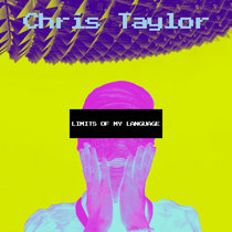 Limits of My Language cover art