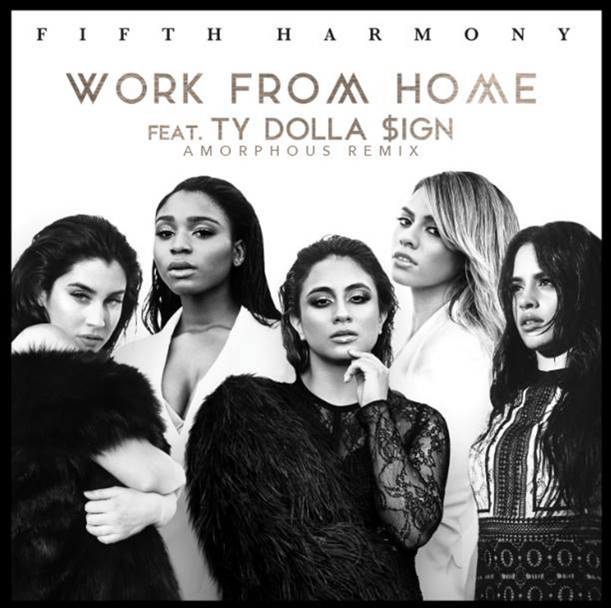 download song work from home fifth harmony mp3