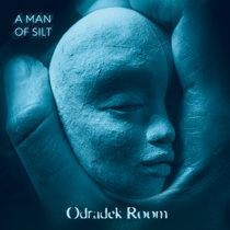 A Man of Silt cover art