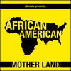 African American Cover Art