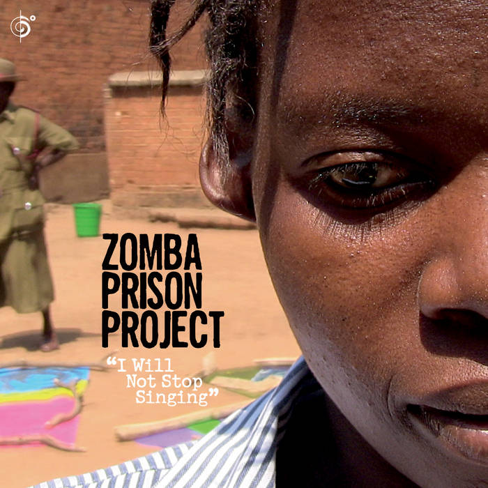 Lyric lyrics to i will always love you by the cure : I will not stop singing | Zomba Prison Project