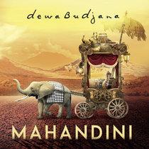 Mahandini (HD) cover art