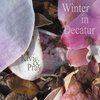 Winter in Decatur (live EP) Cover Art