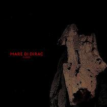 Fumes (dusk034cd) cover art