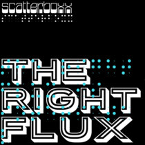 The Right Flux cover art