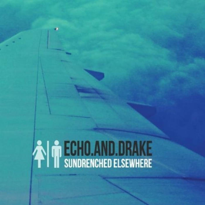 Lyric my darling wilco lyrics : My Darling Aries | Echo & Drake