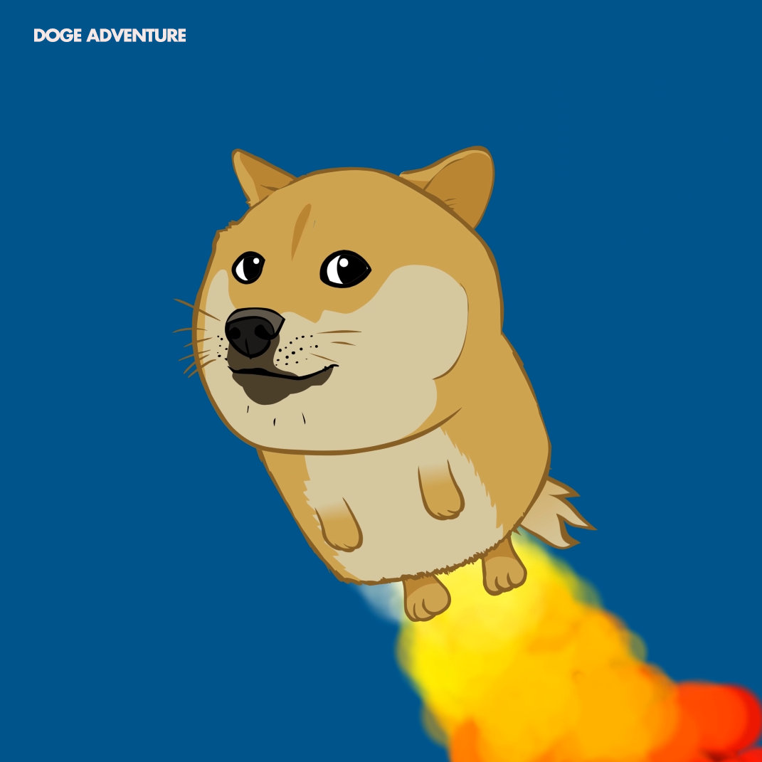 Get Fuzzy  ic Strip With The Word Pudgy in addition Doge Adventure together with Classic Felix Meets Poindexter 332256185 also Pheasant in addition . on fat cartoon dog