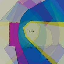 Plujal cover art