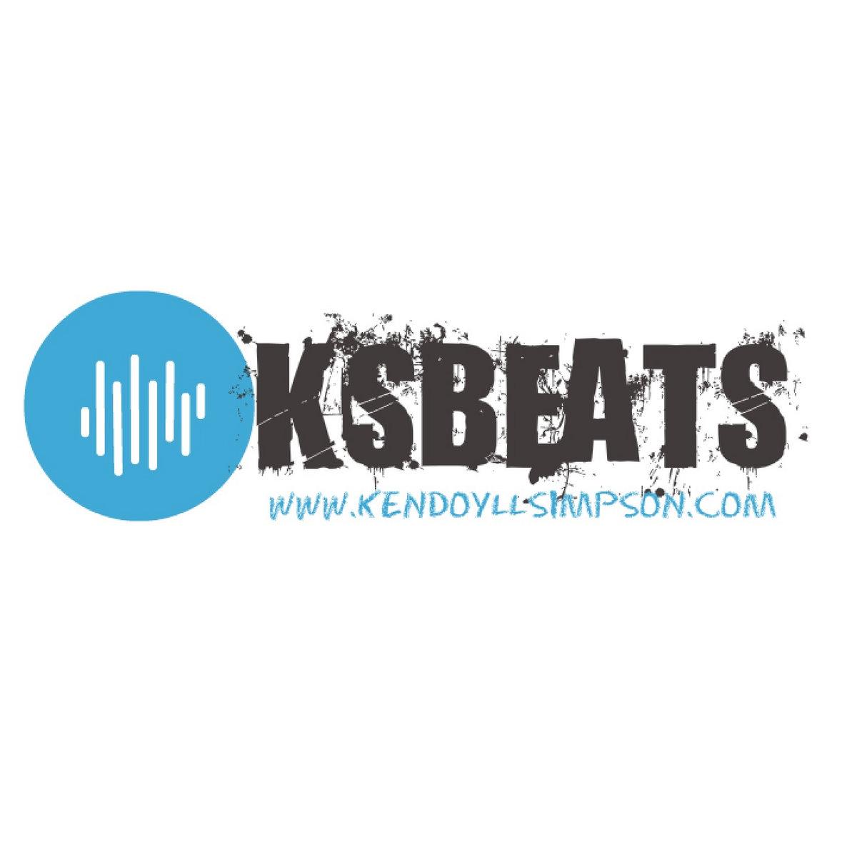 Afro Vybz Riddim (Afro Pop Instrumental)   Kendoyll KSBEATS
