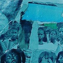 The Dozens [Docu] cover art