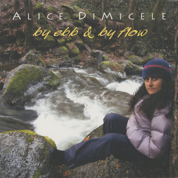 by ebb & by flow by Alice DiMicele