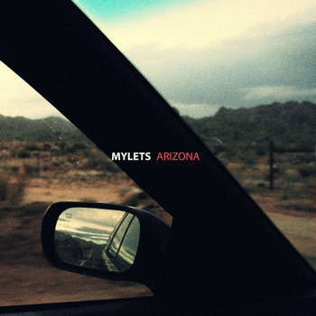 Arizona by Mylets