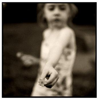 Lovesick E.P. by Danny Delegato