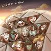 Light Siphon Cover Art