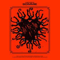 SCIMMIE cover art