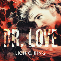 Dr. Love cover art