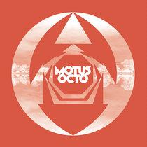 Motus Octo cover art