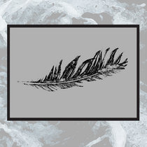 Moonlit Missive #53 cover art