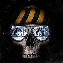 RoadRash cover art