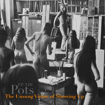 13. Pots: The Unsung Virtue of Showing Up cover art