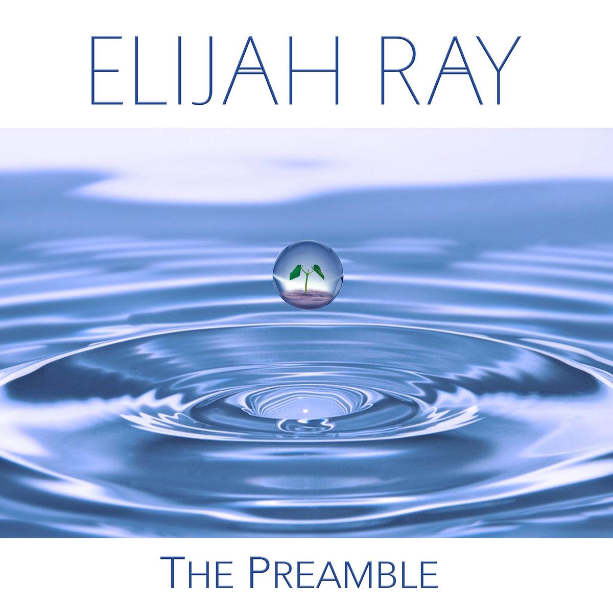 Rythym Revolution Elijah Ray Read hot and popular stories about rythym on wattpad. elijah ray bandcamp