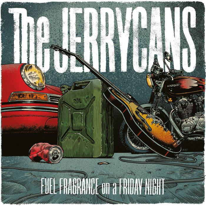 The Jerrycans, rock para viejos de mierda A3639880855_16