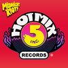 Various - Hot Mix 5