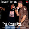 Take Cover A Tribute to Hip Hop Cover Art