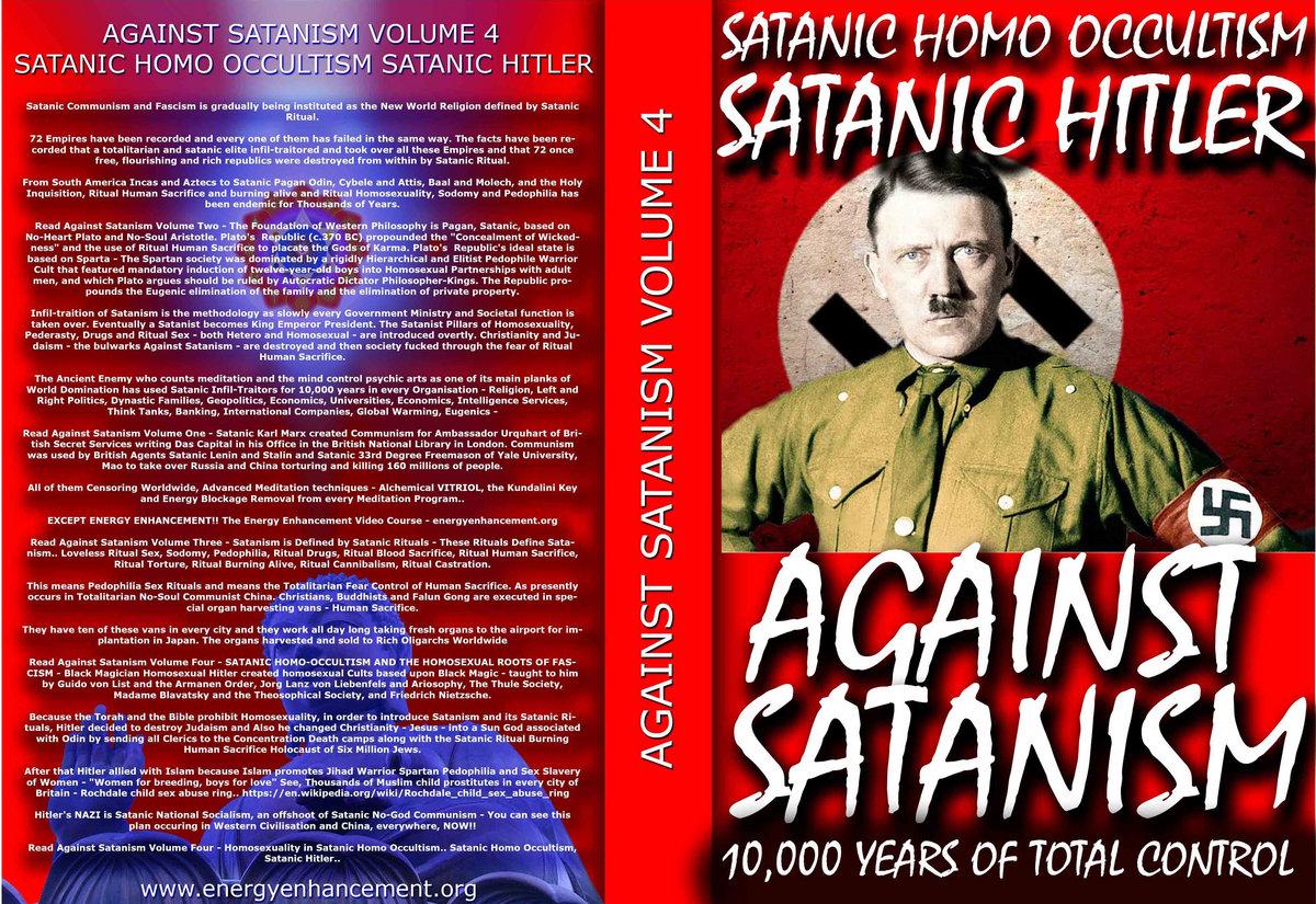 Hitler 2 Movie Free Download English Hd